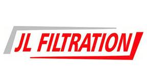 JL Filtration