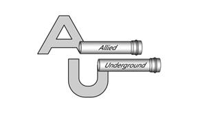 Allied Underground